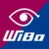 WiBa QuickLook