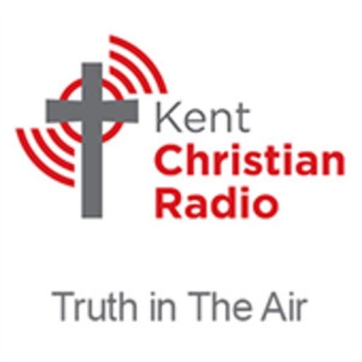 Kent Christian Radio