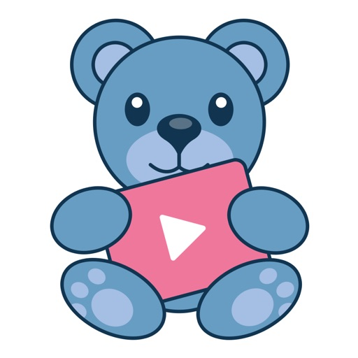 Kidbee - learn and get tangible rewards
