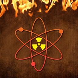 Nuclear Weapons Glossary