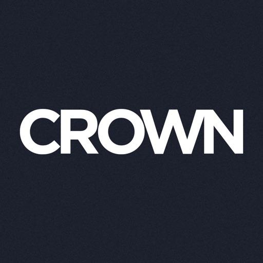 CROWN Malaysia