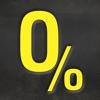 Prozent-Rechner