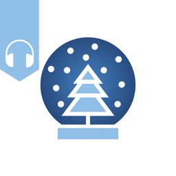 Holiday Music Party Themes & Christmas Wallpapers