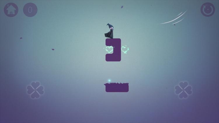 Love Engine screenshot-4