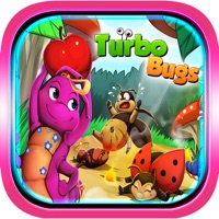 Codes for Turbo Bugs Hack