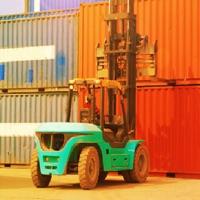 Codes for Cargo Harbour Escape Hack