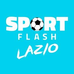 SportFlash Lazio