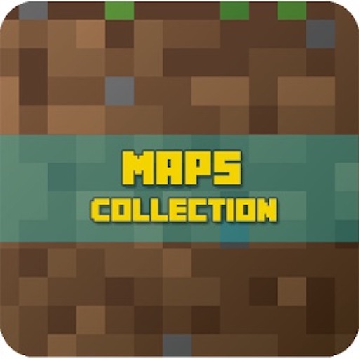 MANSION MAPS For Minecraft PE Download Best Maps For Minecraft - Maps fur minecraft pe ios