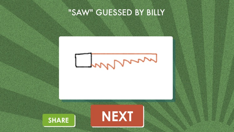Draw Team screenshot-4
