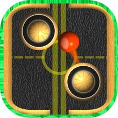 Activities of Street Air Hockey Free