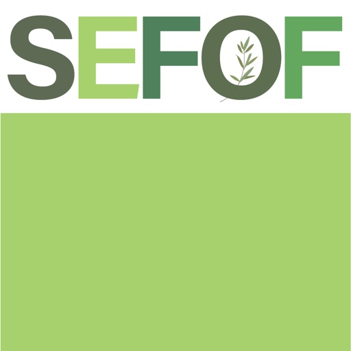 SEFOF