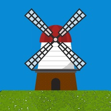 Activities of WINDMILL ~ 3 match puzzle game