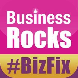 A Business Marketing Guide for Women Entrepreneurs