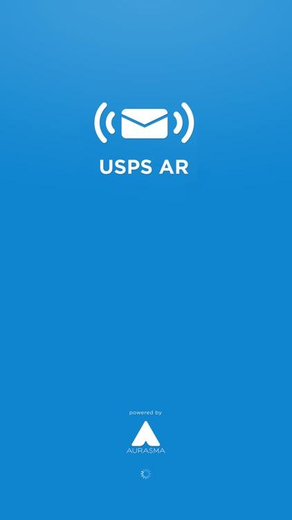 USPS® AR