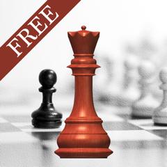 L'Etude des échecs. Libre