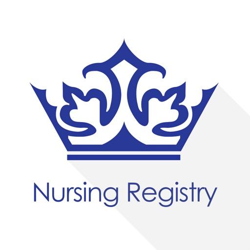 Sterling Care Nursing Registry
