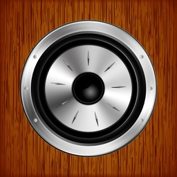 Sound Level - Audio System dB, Home Theatre SPL