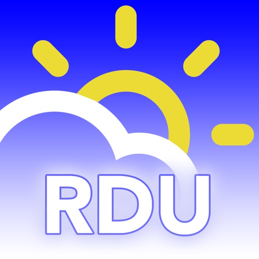 RDU wx: Raleigh Weather Forecast, Radar & Traffic