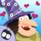 App Icon for Is the Witch in Love? App in Russian Federation App Store