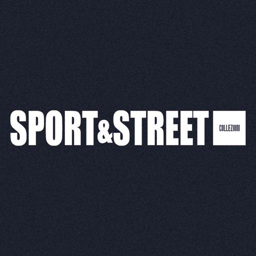 SPORT & STREET COLLEZIONI