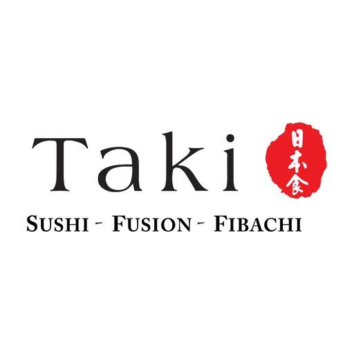 Taki Japanese Steakhouse