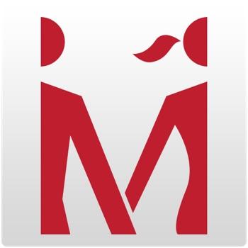 VegasMatcher.com