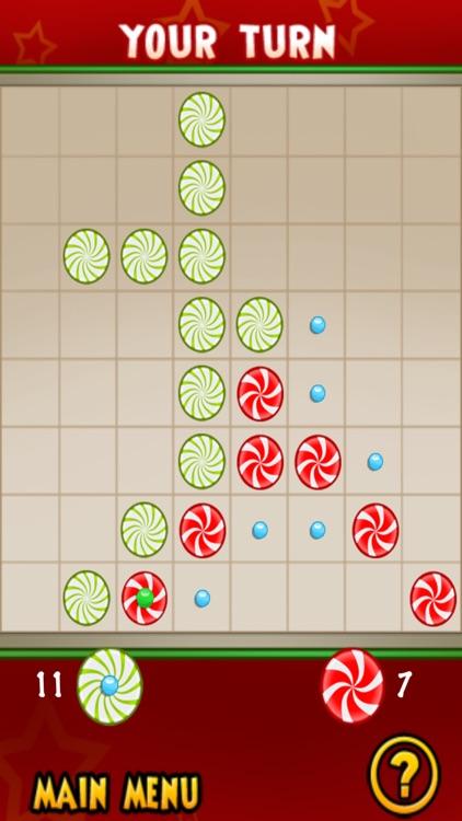 Isrever Twist screenshot-3