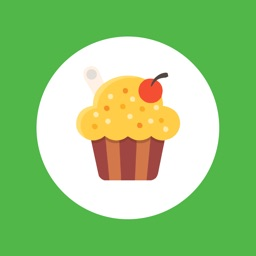 烘焙蛋糕面包饼干配方烤箱食谱教程大全