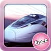 Railroad Extreme HD Free