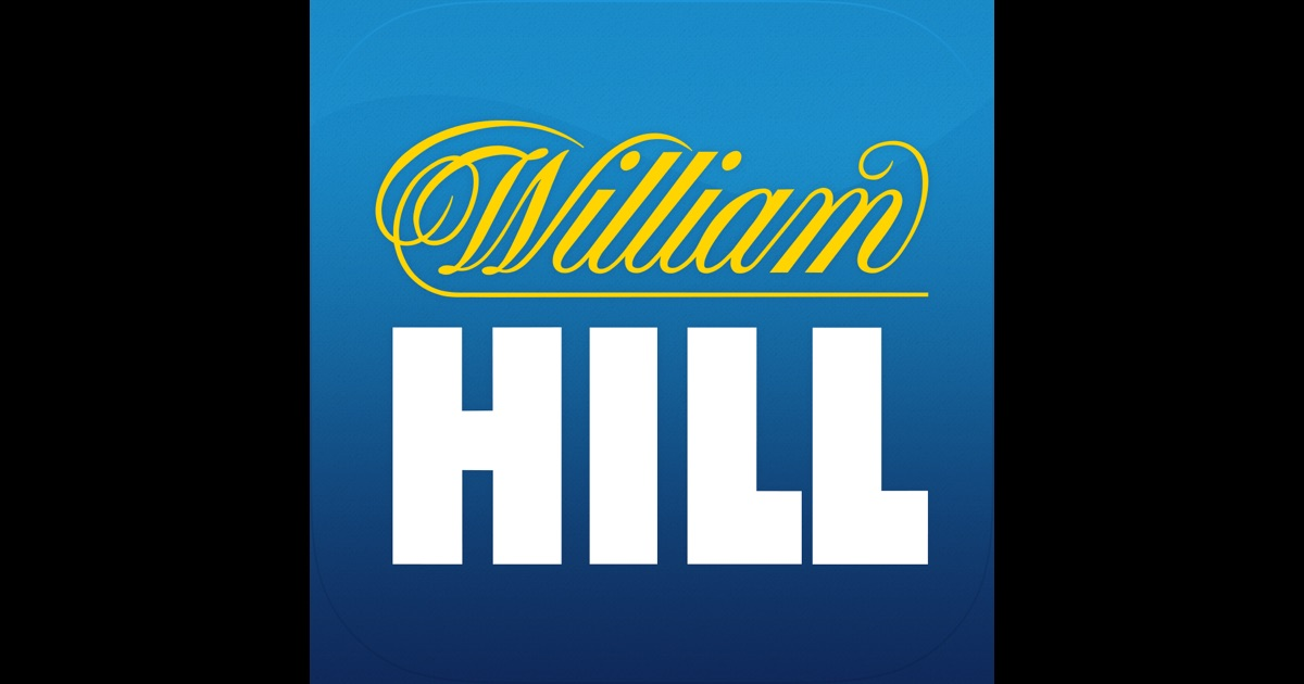 william hill fussball