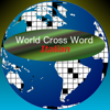 World Cross Word Italian