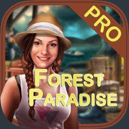 Pro Forest Paradise - Secret Jungle Trip