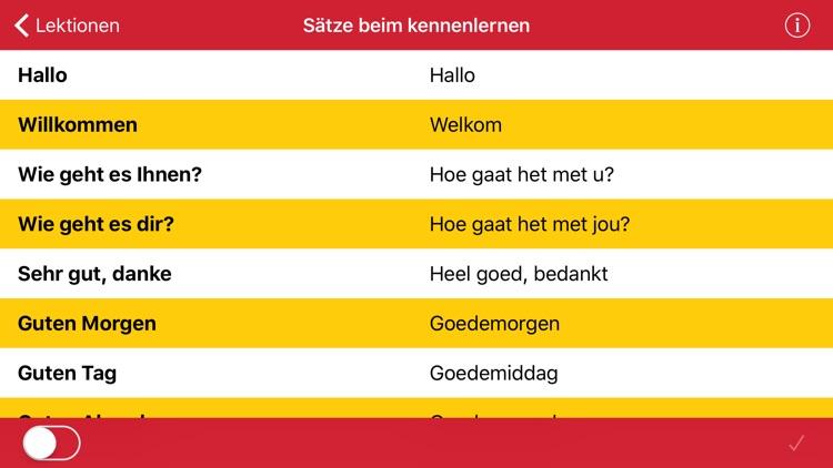 Schnell Niederländischlanguage Passportdeu Nie By