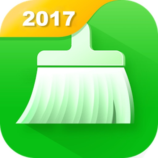 Cleaner Pro - Clean Duplicate Contacts & Monitor