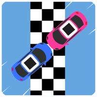Codes for Bumper Cars: Hero Rush Hack