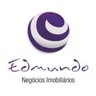 Edmundo Imóveis icon
