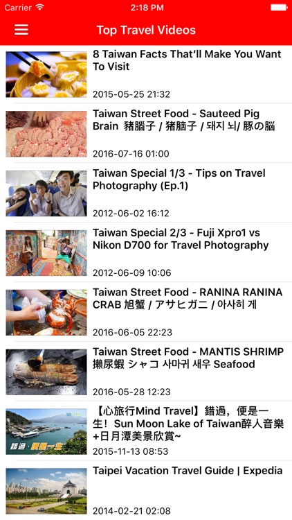 Taiwan News Free - Daily Updates & Latest Info screenshot-3
