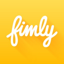Fimly