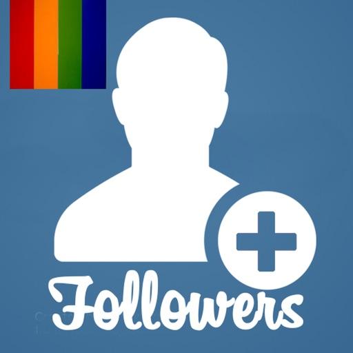 Instant Mega Followers For Instagram Get Followers Tool For Instagram Followers And Likes By Sandeep Bhandari