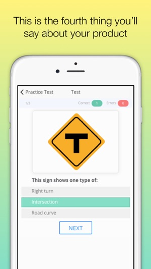 New hampshire dmv permit test on the app store new hampshire dmv permit test on the app store publicscrutiny Image collections