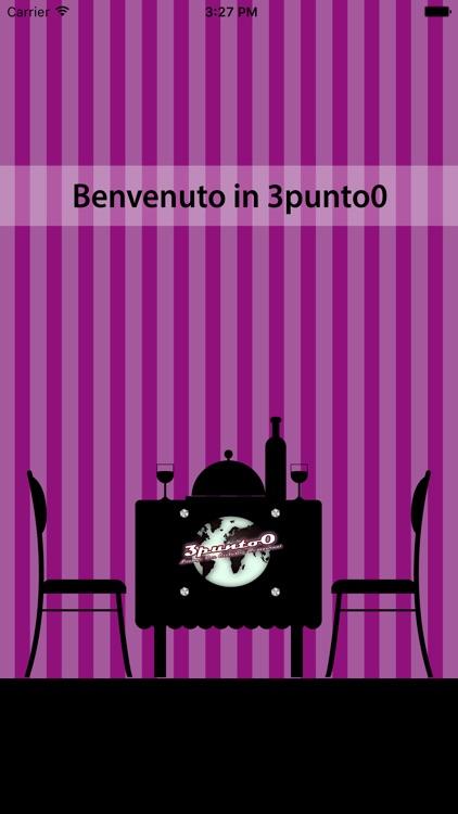 3punto0 app image