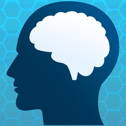 Скорость тренировки мозга - время реакции тест