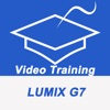 Videos Training For Lumix G7