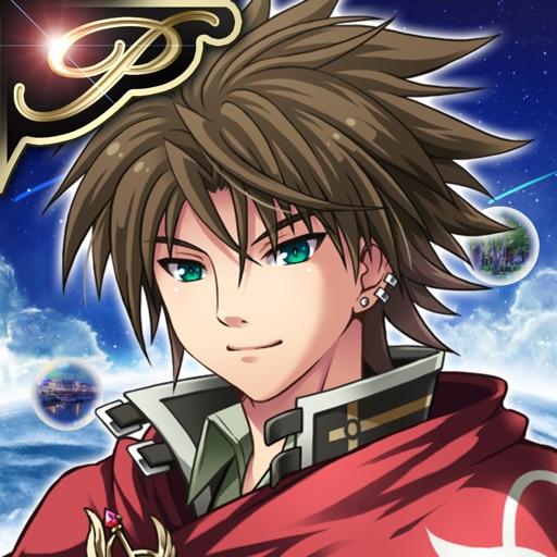 [Premium]RPG アスディバインハーツ2