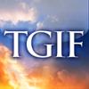 TGIF Devotional