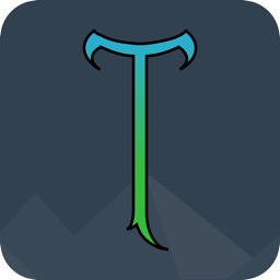 TerranQuest
