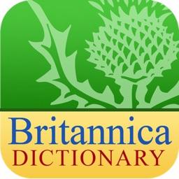 Arabic-English Dictionary Free