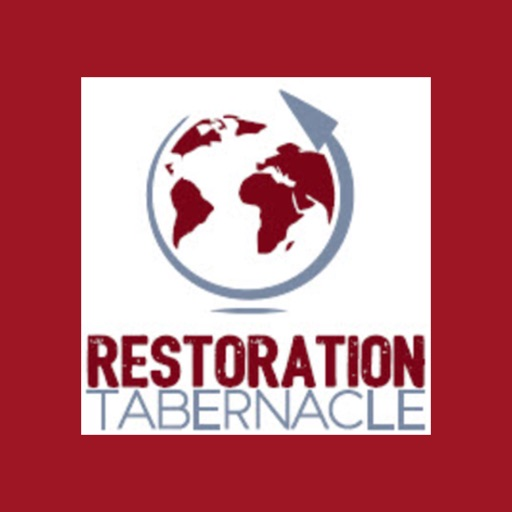 Restoration Tabernacle