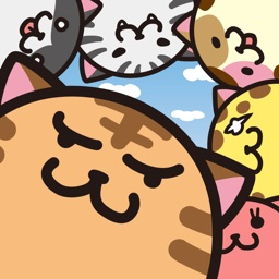 Crossy Cats