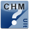 CHM Reader Ultimate - LI JIANYU